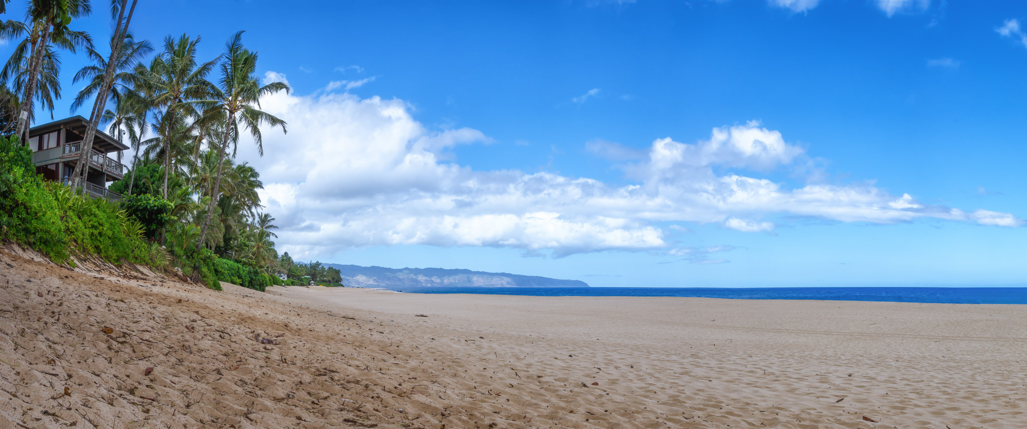 north-shore-pano